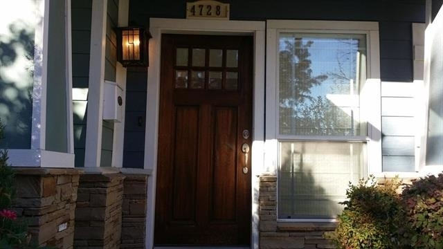 3 Bedrooms, Arlington Heights Rental in Dallas for $2,050 - Photo 1