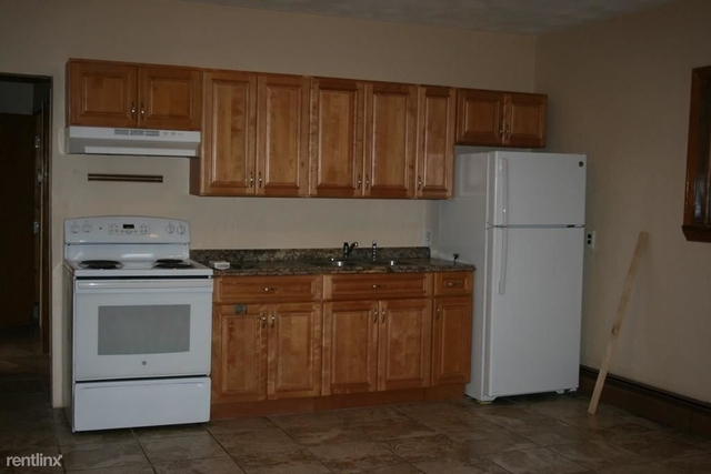 4 Bedrooms, Maplewood Highlands Rental in Boston, MA for $2,400 - Photo 2