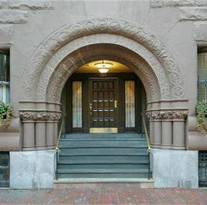 1 Bedroom, Back Bay East Rental in Boston, MA for $2,800 - Photo 1