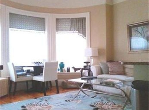 1 Bedroom, Back Bay East Rental in Boston, MA for $2,800 - Photo 2