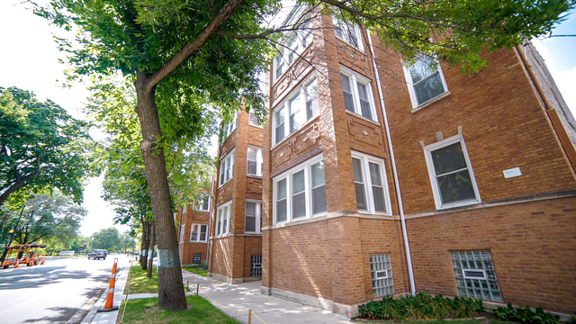 3 Bedrooms, Ravenswood Rental in Chicago, IL for $2,500 - Photo 1