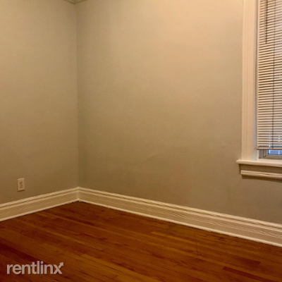 5 Bedrooms, Lakeview Rental in Chicago, IL for $3,850 - Photo 2