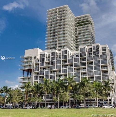 3 Bedrooms, Midtown Miami Rental in Miami, FL for $3,400 - Photo 1