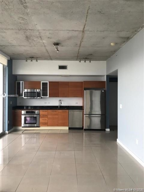 3 Bedrooms, Midtown Miami Rental in Miami, FL for $3,400 - Photo 2