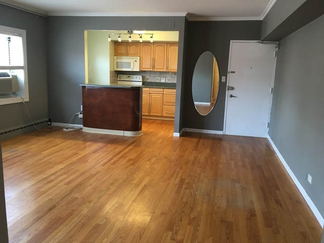 1 Bedroom, Margate Park Rental in Chicago, IL for $1,200 - Photo 2
