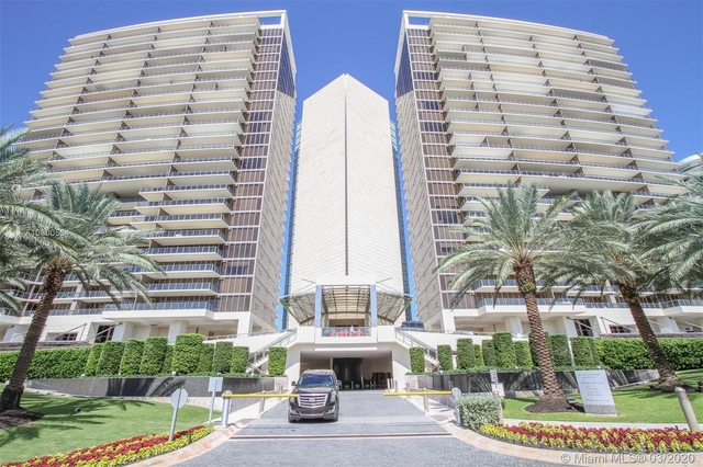 2 Bedrooms, Bal Harbor Ocean Front Rental in Miami, FL for $14,000 - Photo 1