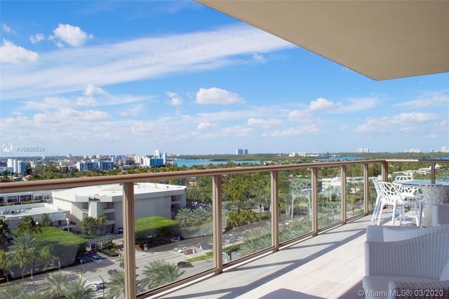 2 Bedrooms, Bal Harbor Ocean Front Rental in Miami, FL for $14,000 - Photo 2
