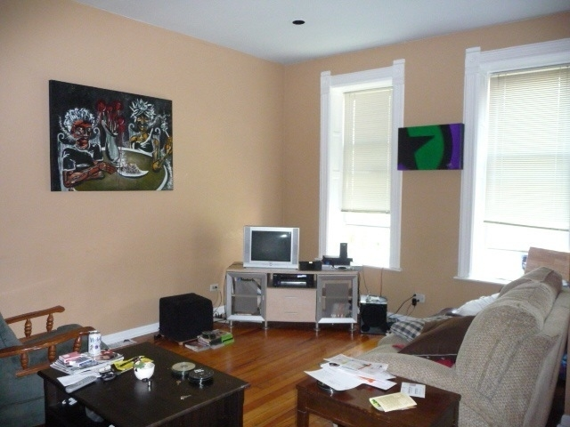 4 Bedrooms, Lakeview Rental in Chicago, IL for $2,700 - Photo 2