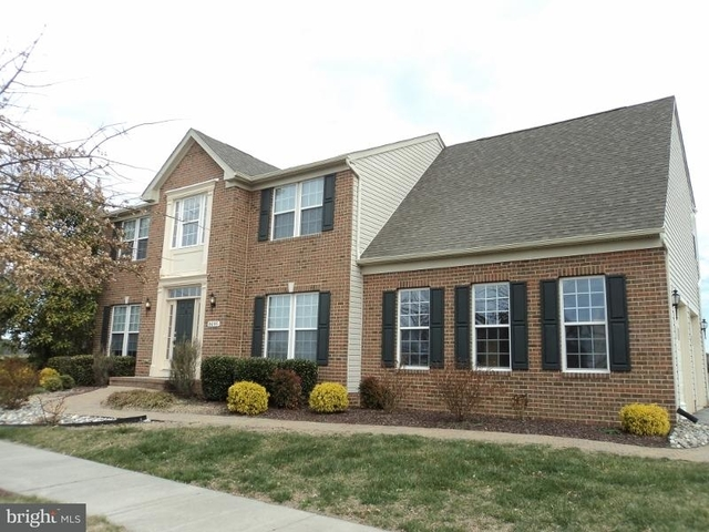 4 Bedrooms Easton Rental In Md For 2 500 Photo