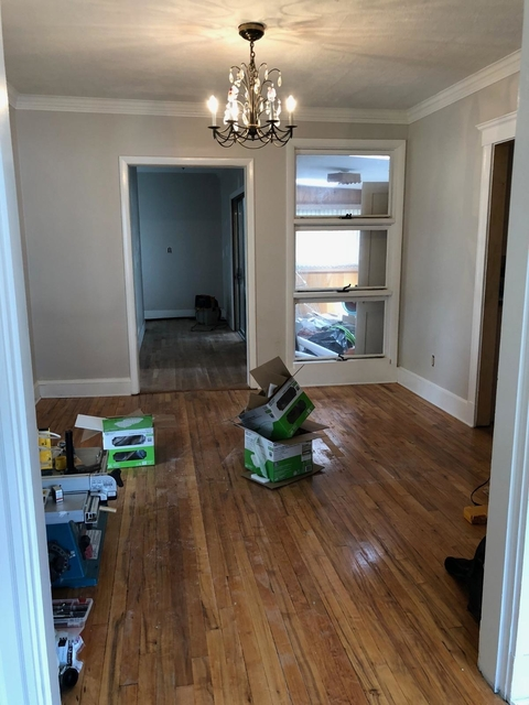 3 Bedrooms, West Newton Rental in Boston, MA for $3,000 - Photo 1