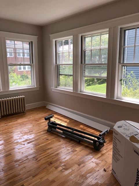 3 Bedrooms, West Newton Rental in Boston, MA for $3,000 - Photo 2