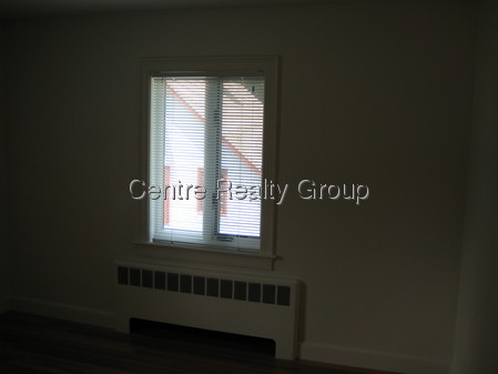 3 Bedrooms, Newton Center Rental in Boston, MA for $3,600 - Photo 2