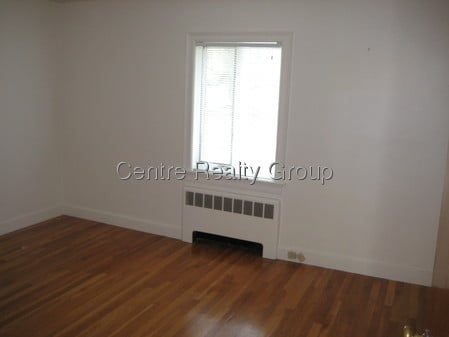 3 Bedrooms, Newton Center Rental in Boston, MA for $3,600 - Photo 1