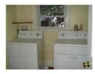 1 Bedroom, Thompsonville Rental in Boston, MA for $2,500 - Photo 2