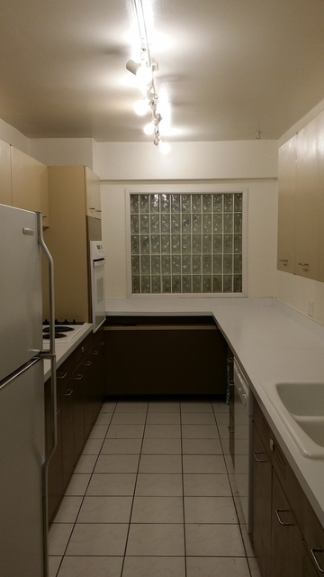 1 Bedroom, Magnificent Mile Rental in Chicago, IL for $1,600 - Photo 2