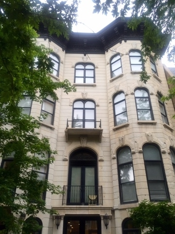 3 Bedrooms, Near West Side Rental in Chicago, IL for $2,990 - Photo 1