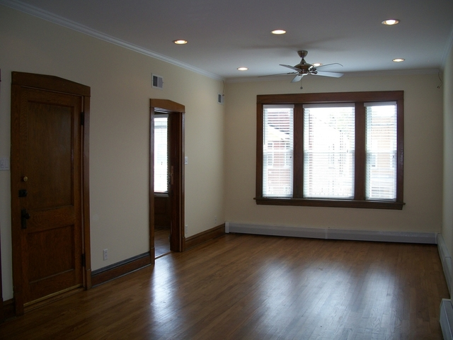 2 Bedrooms, Logan Square Rental in Chicago, IL for $1,675 - Photo 2