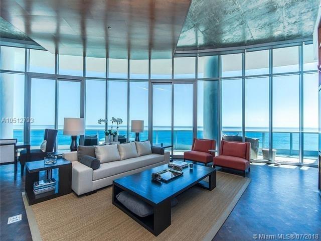 3 Bedrooms, Oceanfront Rental in Miami, FL for $23,000 - Photo 1