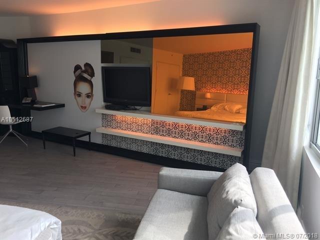 Studio, West Avenue Rental in Miami, FL for $3,400 - Photo 2