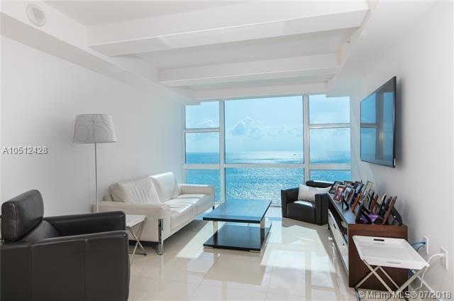1 Bedroom, North Shore Rental in Miami, FL for $4,500 - Photo 2