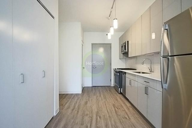 Studio, Greektown Rental in Chicago, IL for $1,850 - Photo 2