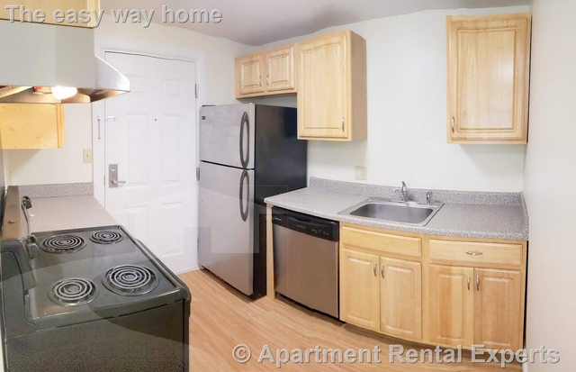 2 Bedrooms, Neighborhood Nine Rental in Boston, MA for $2,270 - Photo 1