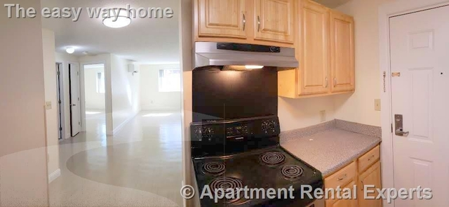 2 Bedrooms, Neighborhood Nine Rental in Boston, MA for $2,270 - Photo 2