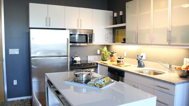 1 Bedroom, Medford Street - The Neck Rental in Boston, MA for $2,859 - Photo 1