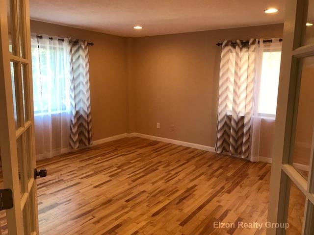 3 Bedrooms, North Allston Rental in Boston, MA for $3,600 - Photo 1