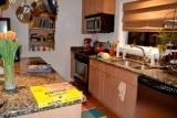 2 Bedrooms, Evanston Rental in Chicago, IL for $2,195 - Photo 2