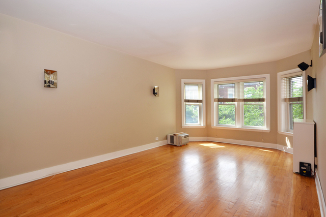 2 Bedrooms, Andersonville Rental in Chicago, IL for $1,875 - Photo 2