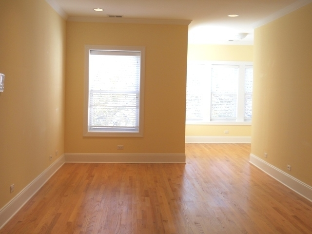 2 Bedrooms, Ravenswood Gardens Rental in Chicago, IL for $1,700 - Photo 2