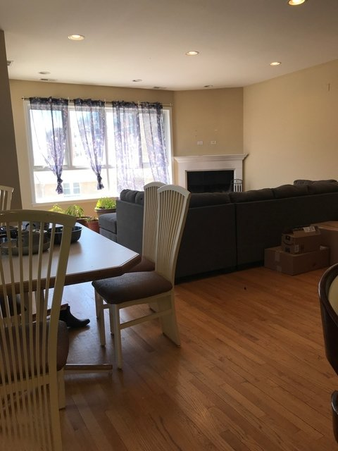 2 Bedrooms, Near West Side Rental in Chicago, IL for $1,700 - Photo 2