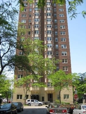 2 Bedrooms, East Hyde Park Rental in Chicago, IL for $1,795 - Photo 1