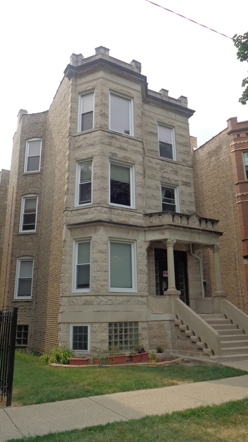 3 Bedrooms, Logan Square Rental in Chicago, IL for $1,900 - Photo 1