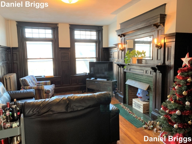 5 Bedrooms, Cleveland Circle Rental in Boston, MA for $4,000 - Photo 2