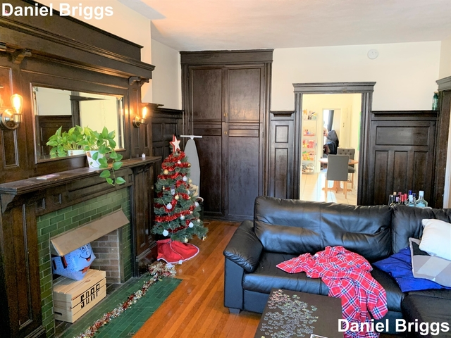 5 Bedrooms, Cleveland Circle Rental in Boston, MA for $4,000 - Photo 1