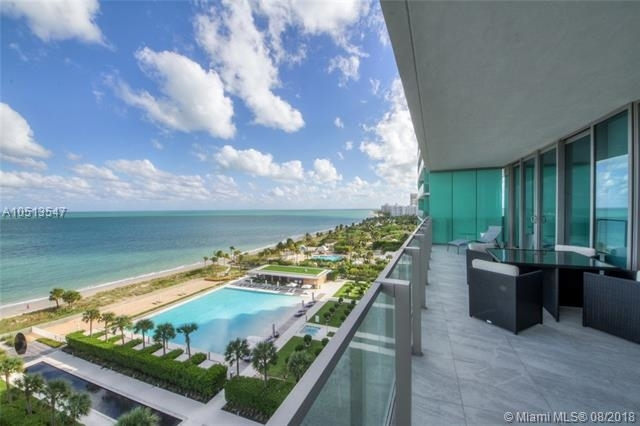 2 Bedrooms, Village of Key Biscayne Rental in Miami, FL for $14,000 - Photo 1