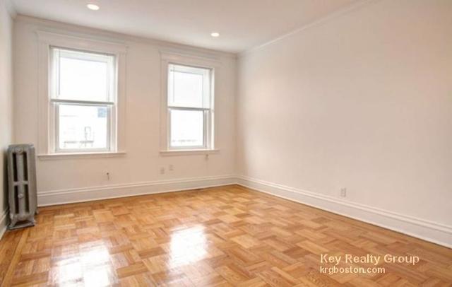 1 Bedroom, West Fens Rental in Boston, MA for $2,350 - Photo 2
