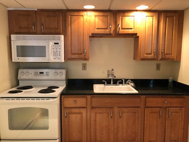 1 Bedroom, West Fens Rental in Boston, MA for $2,350 - Photo 1