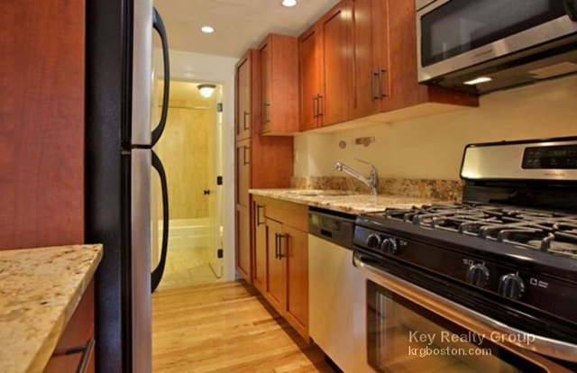 2 Bedrooms, Beacon Hill Rental in Boston, MA for $3,550 - Photo 1