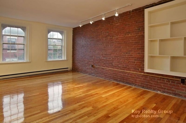 2 Bedrooms, Beacon Hill Rental in Boston, MA for $3,550 - Photo 2
