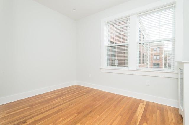 2 Bedrooms, Aggasiz - Harvard University Rental in Boston, MA for $3,725 - Photo 2