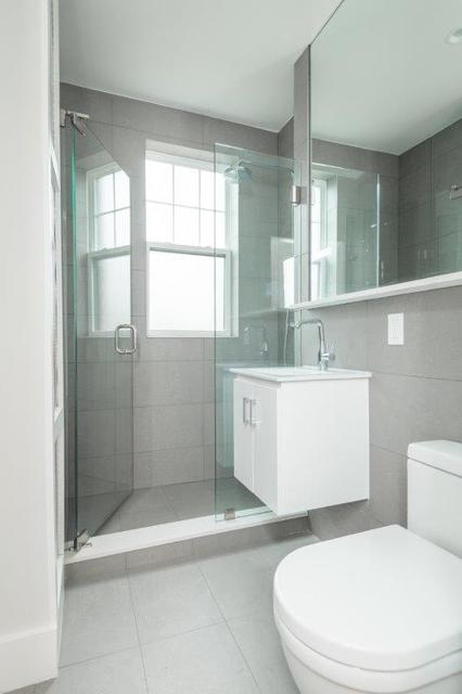 2 Bedrooms, Aggasiz - Harvard University Rental in Boston, MA for $3,775 - Photo 1