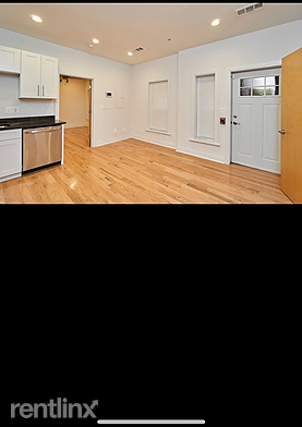 2 Bedrooms, Brightwood Park Rental in Washington, DC for $2,350 - Photo 1