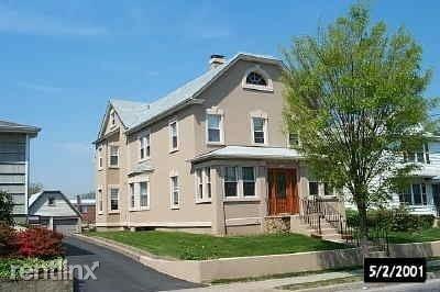 1 Bedroom, Port Washington Rental in Long Island, NY for $2,100 - Photo 1