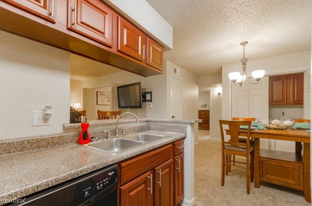 1 Bedroom, Clear Lake Rental in Houston for $765 - Photo 1