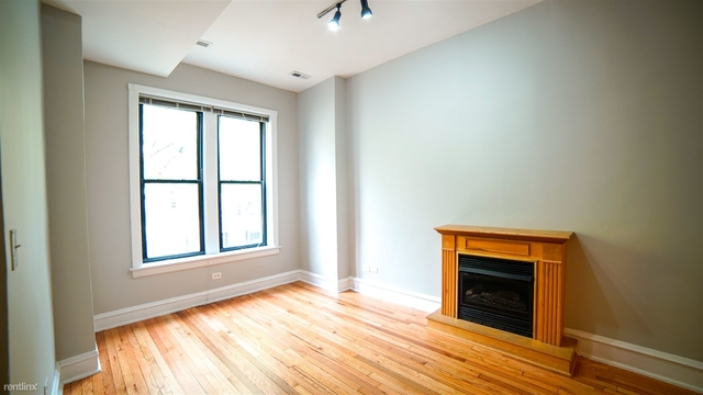 3 Bedrooms, Lakeview Rental in Chicago, IL for $1,700 - Photo 2