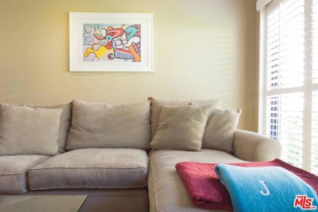 2 Bedrooms, Westwood Rental in Los Angeles, CA for $3,950 - Photo 2