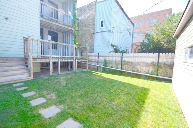 3 Bedrooms, Ravenswood Rental in Chicago, IL for $2,450 - Photo 2